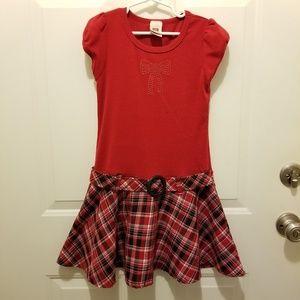 Dress. Size 8
